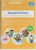 ,<b>Begrijpend lezen Oefenboek 2 deel voor groep 4; begrijpend leesteksten, voorspelopgaven en gatenteksten</b>
