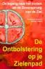 William  Gijsen Boudewijn  Donceel,De Ontbolstering op je Zielenpad