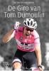 Guy Van den Langenbergh ,In het spoor van Tom Dumoulin