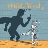 ,Madelfried 2