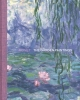 Marianne  Mathieu Frouke  Van Dijke,Monet the garden paintings