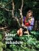 <b>Greet Tijskens</b>,Meer dan schaduw