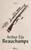 Arthur  Eijs ,Beauchamps