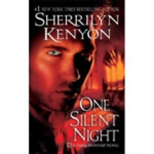 Kenyon, Sherrilyn One Silent Night