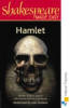 Durband, A Shakespeare Made Easy - Hamlet