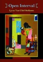 Van Clief-Stefanon, Lyrae Open Interval