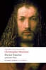 Marlowe, Christopher,Doctor Faustus and Other Plays