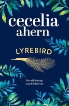 Ahern, Cecelia Lyrebird