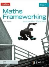Chris Pearce KS3 Maths Intervention Step 1 Workbook
