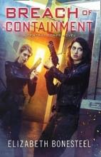 Elizabeth Bonesteel Breach of Containment