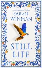 Sarah Winman, Still Life