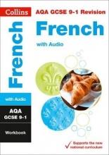 Collins GCSE AQA GCSE 9-1 French Workbook