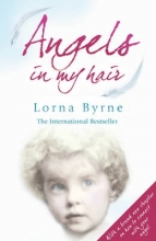 Byrne, Lorna Angels in My Hair