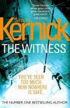 Kernick, Simon The Witness
