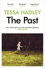 Hadley, Tessa Past