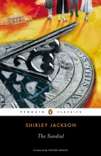 Jackson, Shirley The Sundial