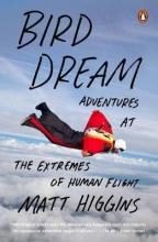 Higgins, Matt Bird Dream