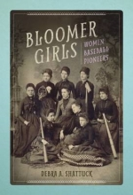 Shattuck, Debra A. Bloomer Girls