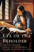 Laura,J. Snyder Eye of the Beholder