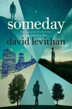 David Levithan, Someday