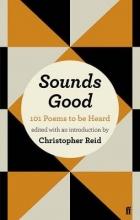 Christopher Reid Sounds Good
