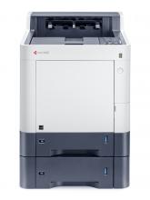 , Laserprinter Kyocera Ecosys P6235CDN