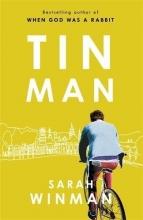 Winman, Sarah Tin Man