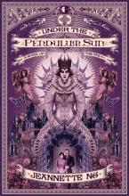 Jeannette,Ng Under the Pendulum Sun