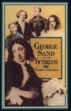 Thomson, Patricia George Sand and the Victorians