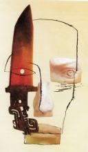 Gaiman, Neil Sandman 21-39