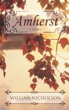 Nicholson, William Amherst