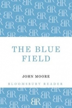 Moore, John Blue Field