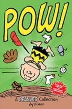 Schulz, Charles M. Pow!