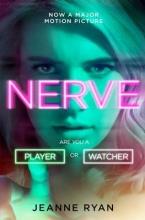Jeanne,Ryan Nerve