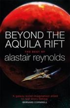 Alastair,Reynolds Beyond the Aquila Rift
