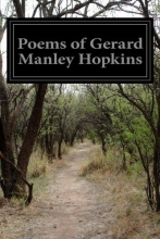 Hopkins, Gerard Manley Poems of Gerard Manley Hopkins