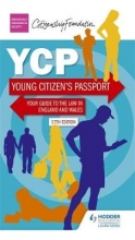 The Citizenship Foundation Young Citizen`s Passport