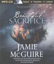 McGuire, Jamie Beautiful Sacrifice