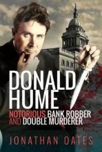 Jonathan Oates Donald Hume