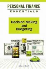 Heath Personal Finance Essentials (Personal Finance Essentials (Facts on File))