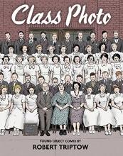 Triptow, Robert Class Photo