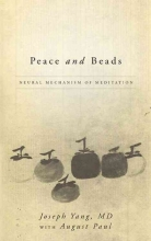 Yang, Joseph Peace and Beads