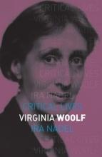 Nadel, Ira Virginia Woolf