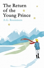Roemmers, A. G. The Return of the Young Prince