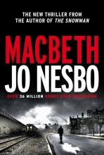 Nesbo, Jo Macbeth