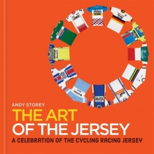 Andy,Storey Art of the Jersey