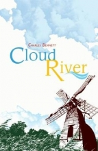 Charles Bennett Cloud River