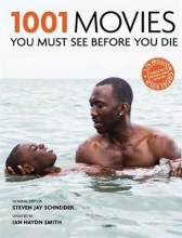 Cassell 1001 Movies You Must See Before You Die