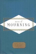 Peter Washington Poems Of Mourning