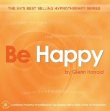 Glenn Harrold Be Happy